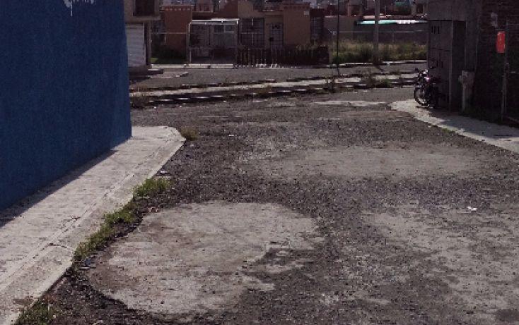 Foto de casa en venta en, metrópolis, tarímbaro, michoacán de ocampo, 1355065 no 08