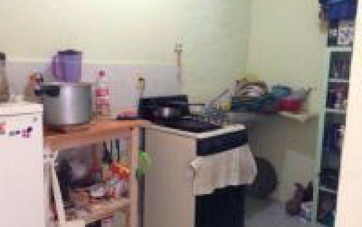 Foto de casa en venta en, metrópolis, tarímbaro, michoacán de ocampo, 1609904 no 03