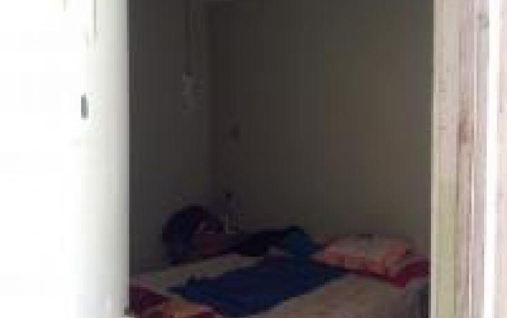 Foto de casa en venta en, metrópolis, tarímbaro, michoacán de ocampo, 1609904 no 04