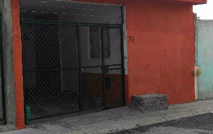 Foto de casa en venta en, metrópolis, tarímbaro, michoacán de ocampo, 1609904 no 08