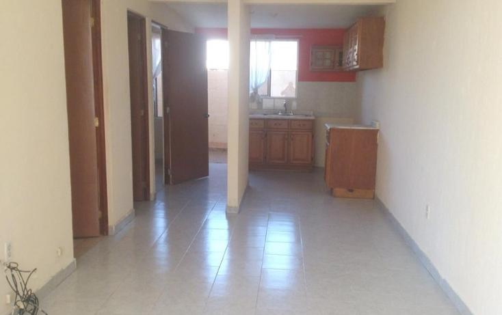Foto de casa en venta en  , metrópolis, tarímbaro, michoacán de ocampo, 1864706 No. 02