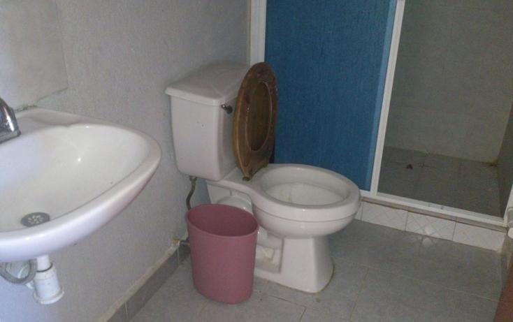 Foto de casa en venta en  , metrópolis, tarímbaro, michoacán de ocampo, 1864706 No. 06