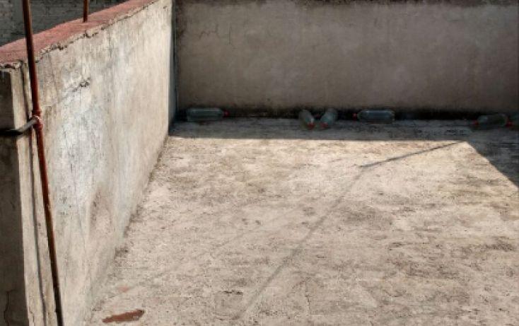 Foto de casa en venta en, metropolitana segunda sección, nezahualcóyotl, estado de méxico, 1907366 no 02