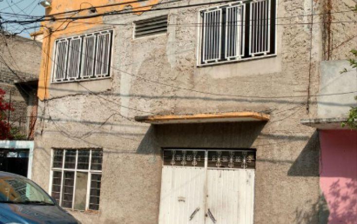 Foto de casa en venta en, metropolitana segunda sección, nezahualcóyotl, estado de méxico, 1907366 no 10