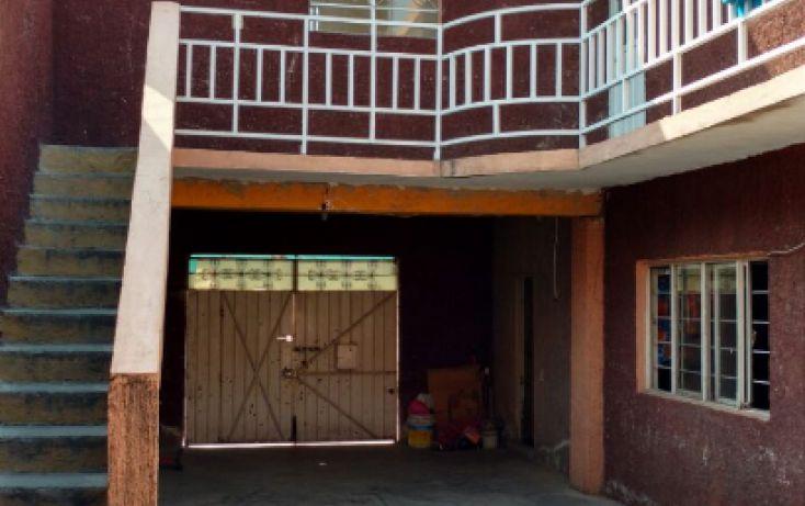 Foto de casa en venta en, metropolitana segunda sección, nezahualcóyotl, estado de méxico, 1907366 no 20