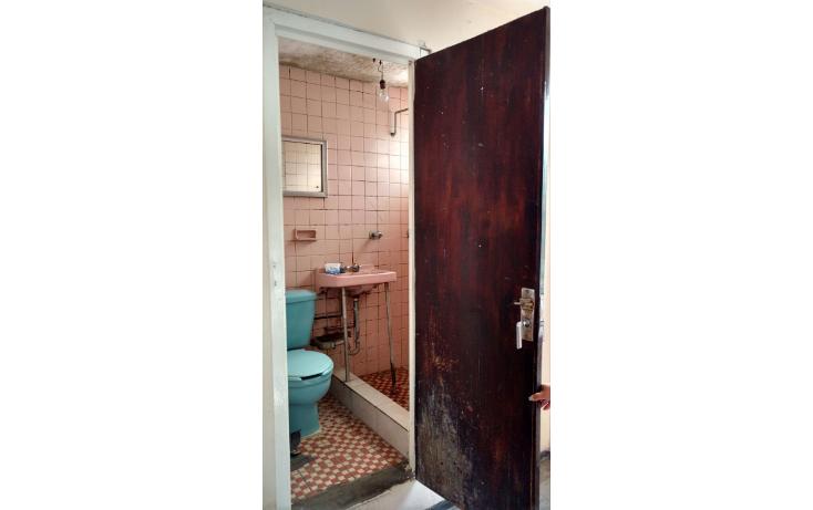Foto de casa en venta en  , metropolitana segunda sección, nezahualcóyotl, méxico, 1907366 No. 08