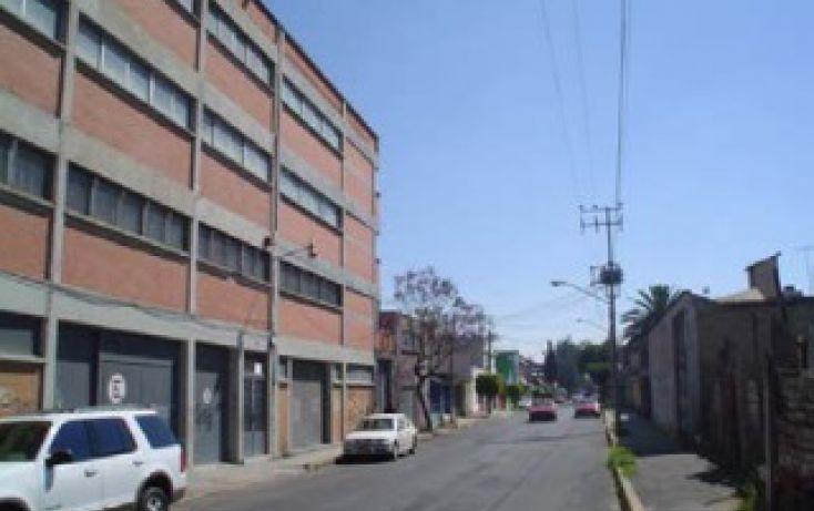 Foto de edificio en venta en, metropolitana tercera sección, nezahualcóyotl, estado de méxico, 1360935 no 02