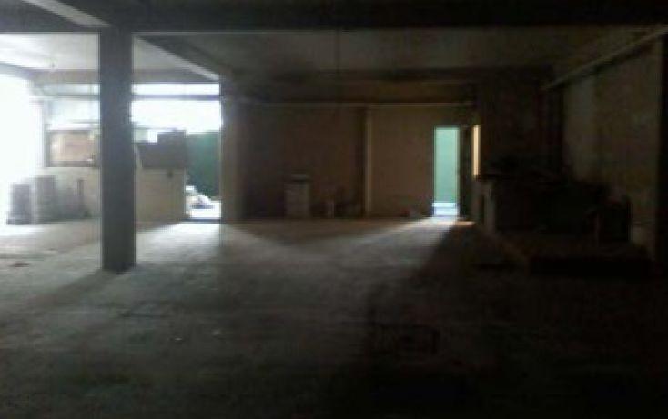 Foto de edificio en venta en, metropolitana tercera sección, nezahualcóyotl, estado de méxico, 1360935 no 03