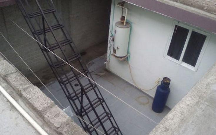 Foto de casa en venta en, metropolitana tercera sección, nezahualcóyotl, estado de méxico, 2028147 no 02