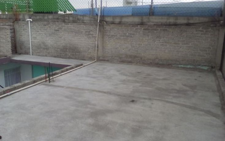Foto de casa en venta en, metropolitana tercera sección, nezahualcóyotl, estado de méxico, 2028147 no 03