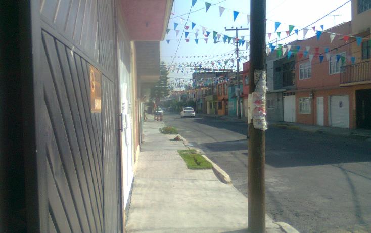 Foto de casa en venta en  , metropolitana tercera secci?n, nezahualc?yotl, m?xico, 1121085 No. 02