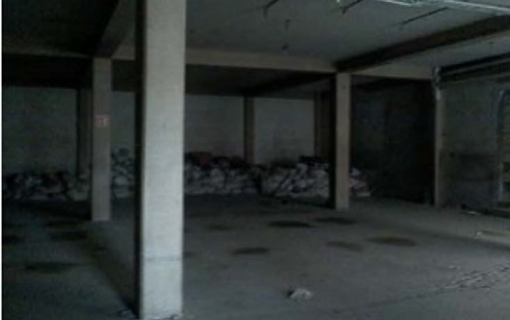 Foto de edificio en venta en  , metropolitana tercera secci?n, nezahualc?yotl, m?xico, 1360935 No. 04