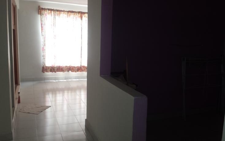 Foto de casa en venta en  , metropolitana tercera sección, nezahualcóyotl, méxico, 2011936 No. 04
