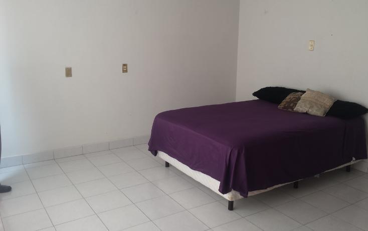 Foto de casa en venta en  , metropolitana tercera sección, nezahualcóyotl, méxico, 2011936 No. 06
