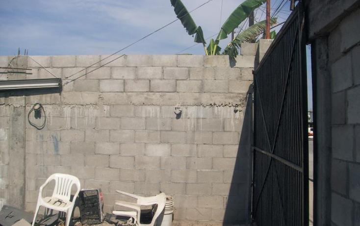 Foto de terreno habitacional en venta en mexicali 20641, buenos aires norte, tijuana, baja california, 1609778 No. 08