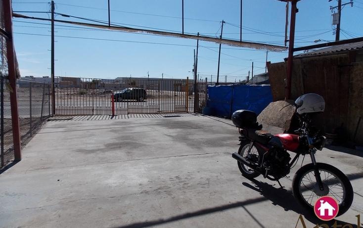 Foto de casa en venta en  , mexicali ii, mexicali, baja california, 1626421 No. 04