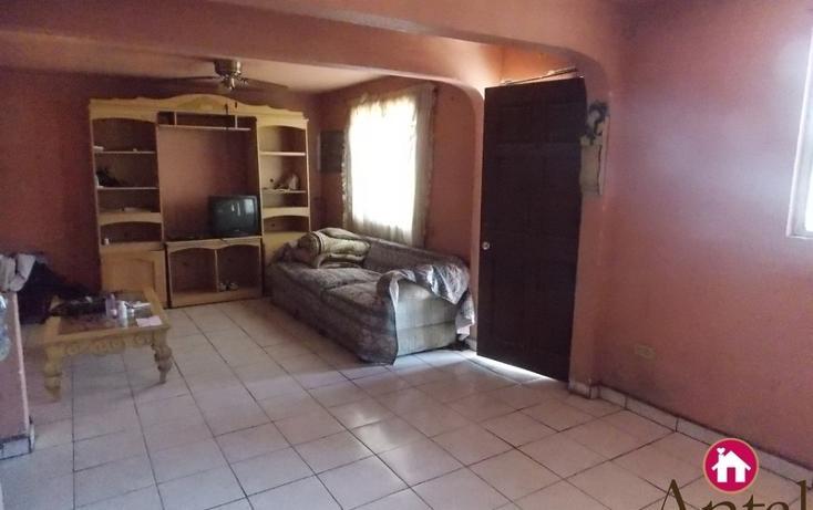 Foto de casa en venta en  , mexicali ii, mexicali, baja california, 1626421 No. 06