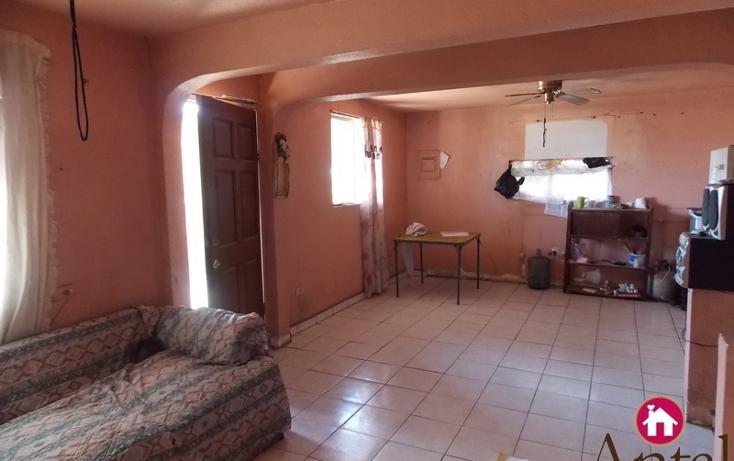 Foto de casa en venta en  , mexicali ii, mexicali, baja california, 1626421 No. 07
