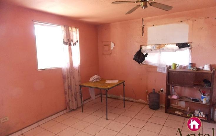 Foto de casa en venta en  , mexicali ii, mexicali, baja california, 1626421 No. 08