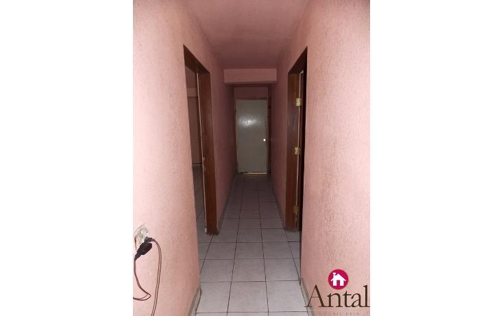 Foto de casa en venta en  , mexicali ii, mexicali, baja california, 1626421 No. 09