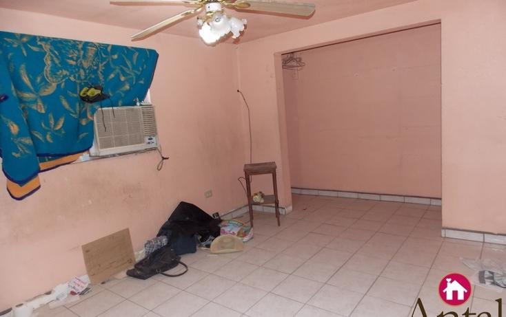 Foto de casa en venta en  , mexicali ii, mexicali, baja california, 1626421 No. 10