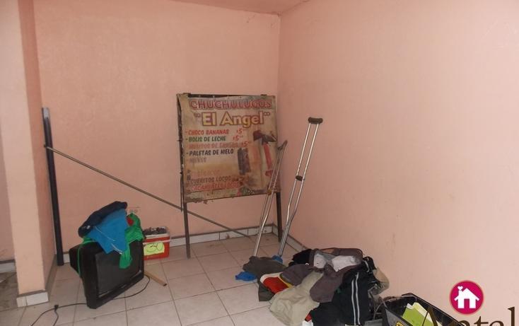 Foto de casa en venta en  , mexicali ii, mexicali, baja california, 1626421 No. 11