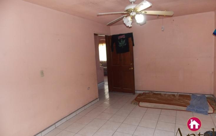 Foto de casa en venta en  , mexicali ii, mexicali, baja california, 1626421 No. 12