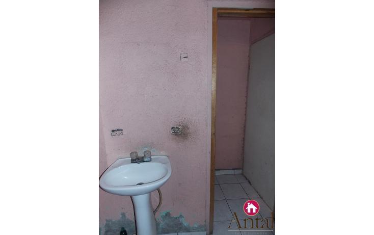 Foto de casa en venta en  , mexicali ii, mexicali, baja california, 1626421 No. 14