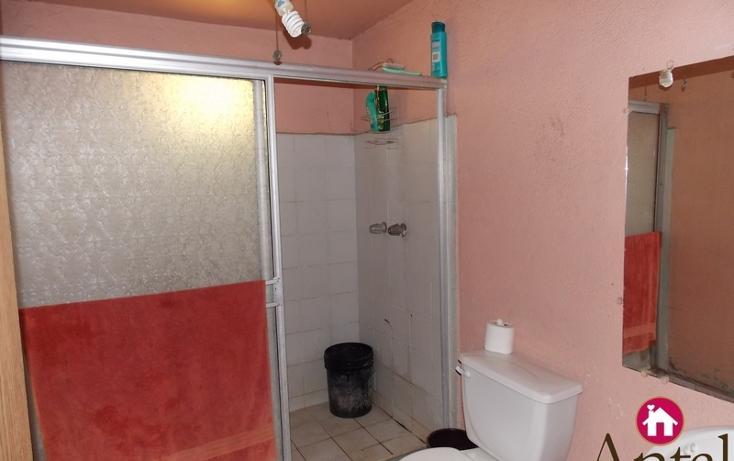 Foto de casa en venta en  , mexicali ii, mexicali, baja california, 1626421 No. 15