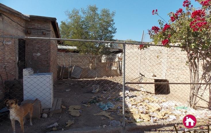 Foto de casa en venta en  , mexicali ii, mexicali, baja california, 1626421 No. 16