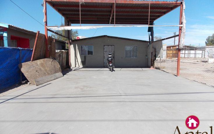 Foto de casa en venta en, mexicali ii, mexicali, baja california norte, 1626421 no 02