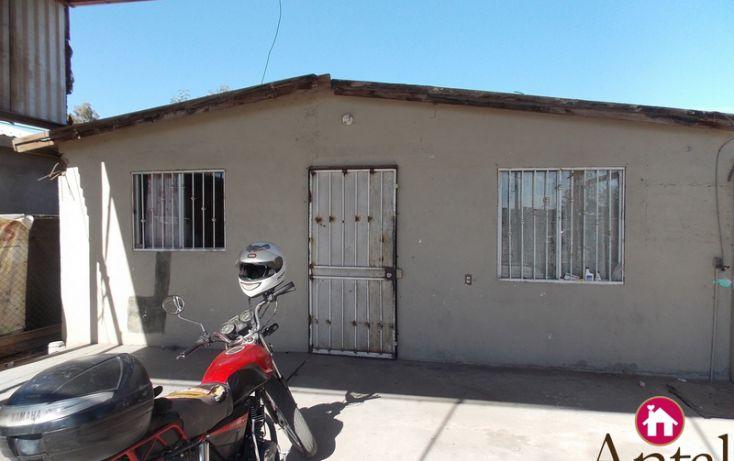 Foto de casa en venta en, mexicali ii, mexicali, baja california norte, 1626421 no 03