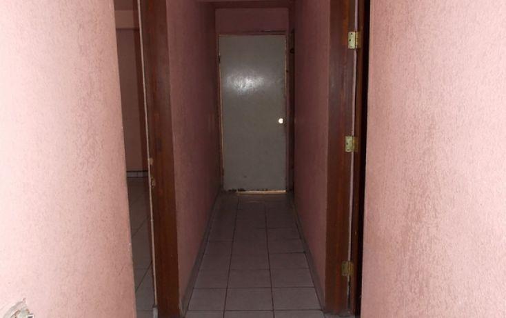 Foto de casa en venta en, mexicali ii, mexicali, baja california norte, 1626421 no 09