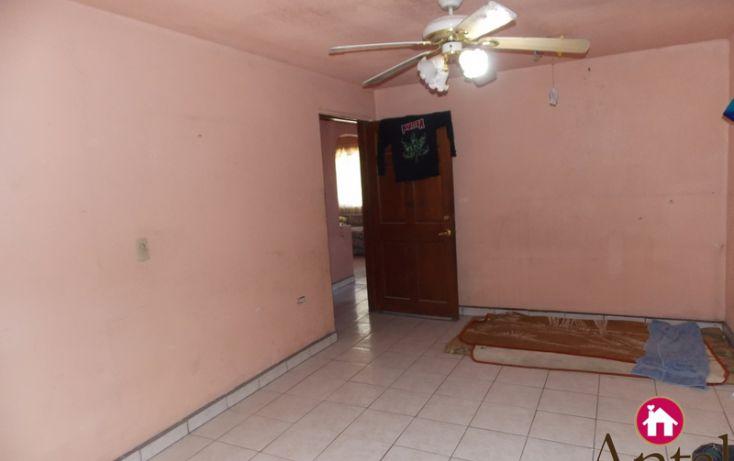 Foto de casa en venta en, mexicali ii, mexicali, baja california norte, 1626421 no 12