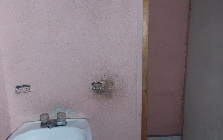 Foto de casa en venta en, mexicali ii, mexicali, baja california norte, 1626421 no 14