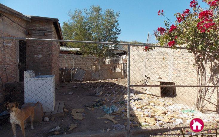 Foto de casa en venta en, mexicali ii, mexicali, baja california norte, 1626421 no 16