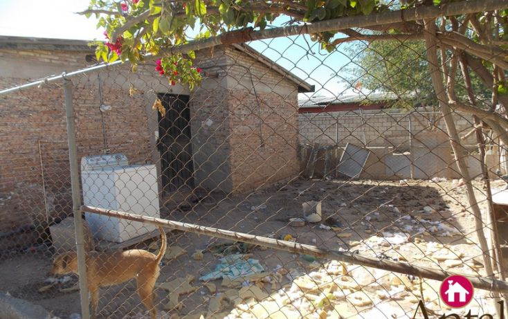 Foto de casa en venta en, mexicali ii, mexicali, baja california norte, 1626421 no 17
