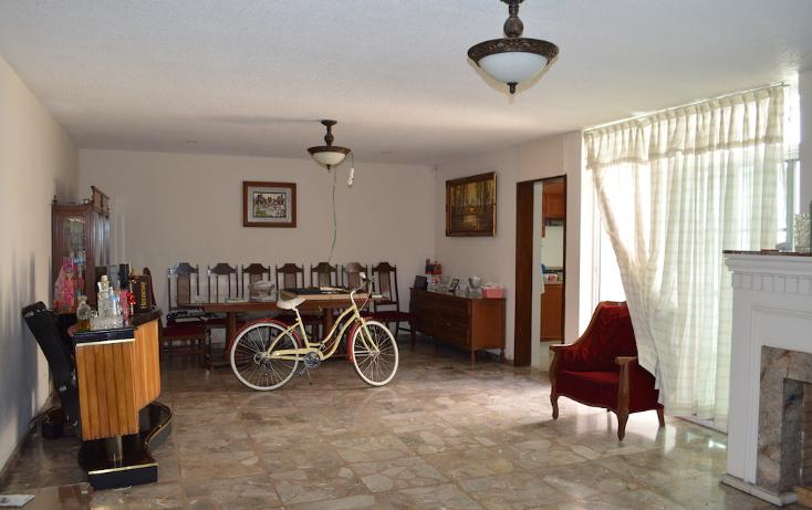 Foto de local en venta en  , mexicaltzingo, guadalajara, jalisco, 1170239 No. 06