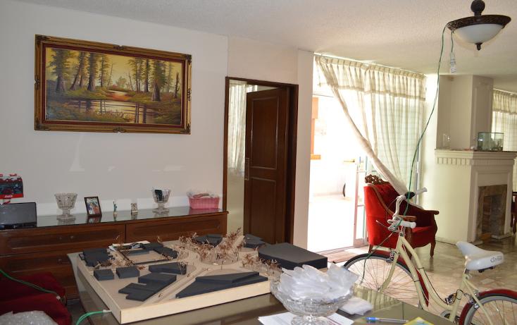 Foto de local en venta en  , mexicaltzingo, guadalajara, jalisco, 1170239 No. 08