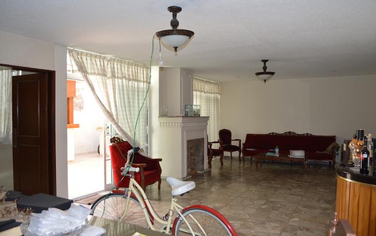 Foto de local en venta en  , mexicaltzingo, guadalajara, jalisco, 1170239 No. 09