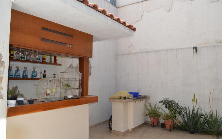 Foto de local en venta en  , mexicaltzingo, guadalajara, jalisco, 1170239 No. 12