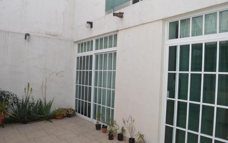 Foto de local en venta en  , mexicaltzingo, guadalajara, jalisco, 1170239 No. 13