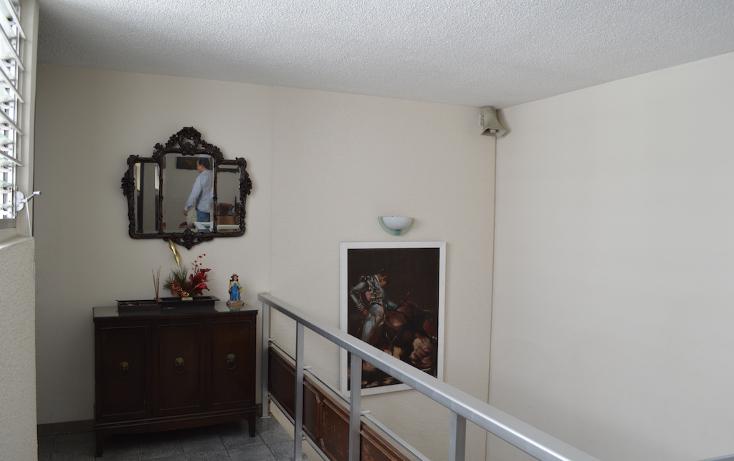Foto de local en venta en  , mexicaltzingo, guadalajara, jalisco, 1170239 No. 15