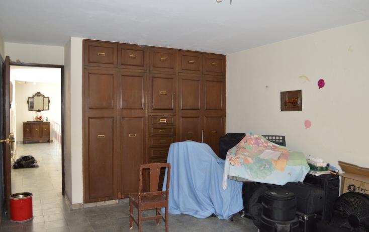 Foto de local en venta en  , mexicaltzingo, guadalajara, jalisco, 1170239 No. 17