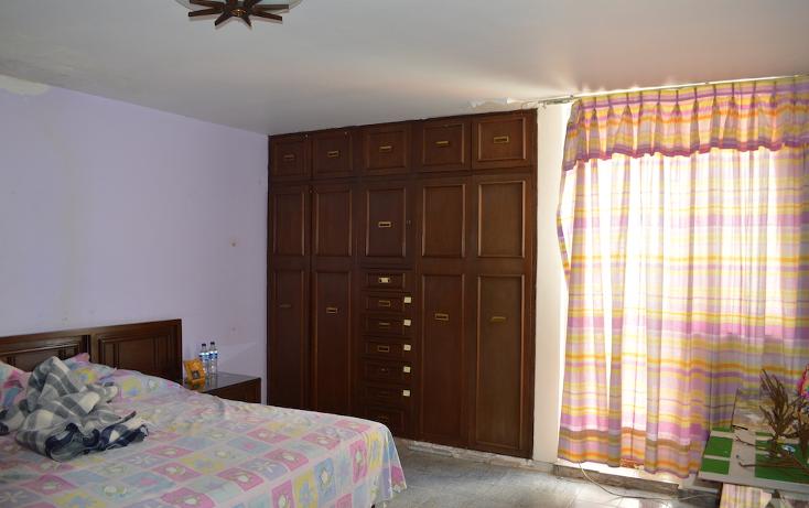 Foto de local en venta en  , mexicaltzingo, guadalajara, jalisco, 1170239 No. 21