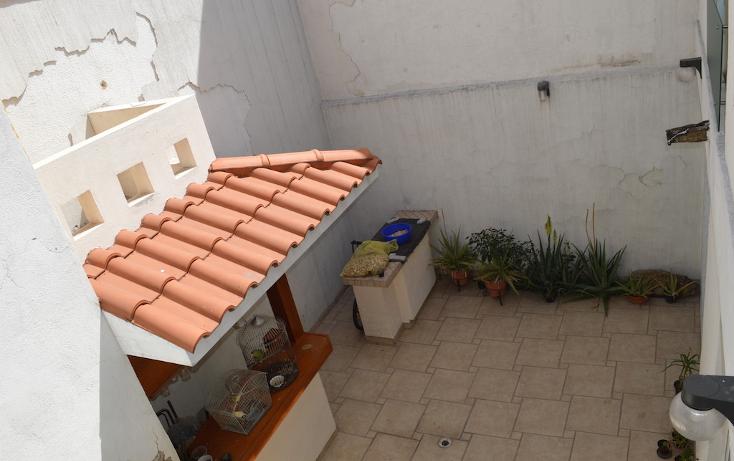Foto de local en venta en  , mexicaltzingo, guadalajara, jalisco, 1170239 No. 25
