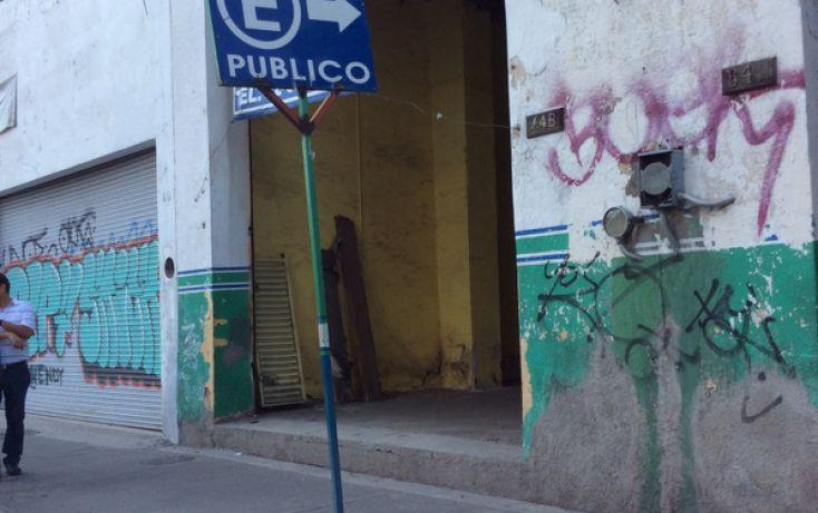 Foto de bodega en renta en, mexicaltzingo, guadalajara, jalisco, 1408039 no 01