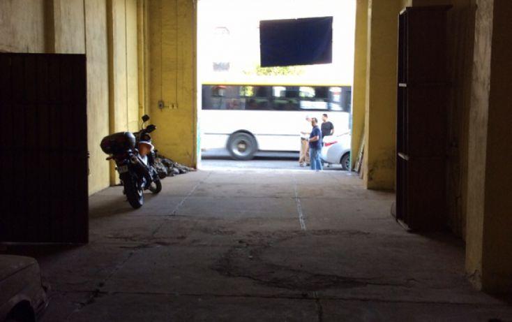 Foto de bodega en renta en, mexicaltzingo, guadalajara, jalisco, 1408039 no 05