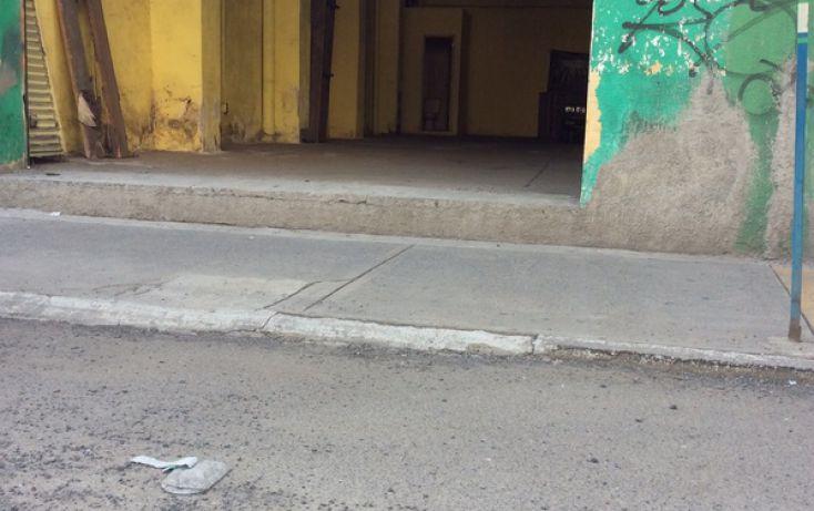 Foto de bodega en renta en, mexicaltzingo, guadalajara, jalisco, 1408039 no 06