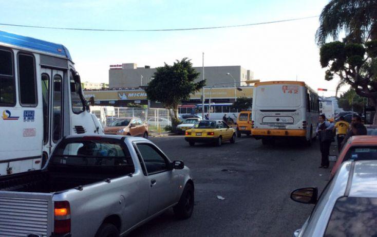 Foto de bodega en renta en, mexicaltzingo, guadalajara, jalisco, 1408039 no 07